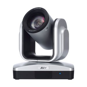 מצלמה לשיחות ועידה לחדר גדול בחיבור HDMI מדגם CAM530 AVER