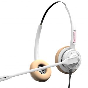 a721b-phone-headset-white