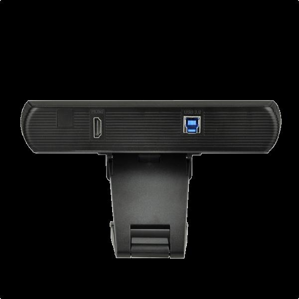 מצלמה לשיחות ועידה VHD-JX1700U סינטל USB