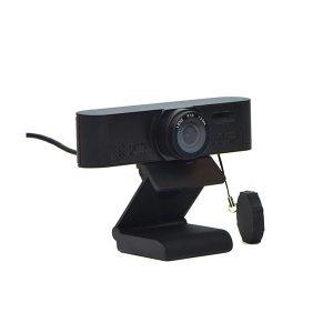 מצלמת רשת VHD 1702C