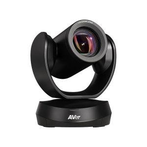 מצלמה AVER סינטל תקשורות