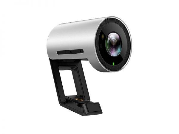 UV30 Yealink סינטל מצלמה USV