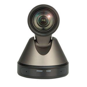סינטל תקשורת VHD מצלמה V71