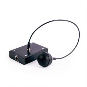VHD-M380 Suspended ceiling microphone מיקופון