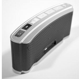 WS-4014_blunote2-wireless-speaker