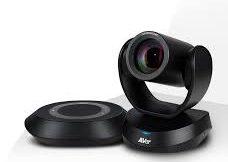vc520-pro-camera-cintel-סינטל-תקשורת-מצלמה-חדרי-ישיבות-aver-