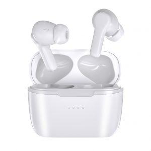 אוזניות אלחוטיות True Wireless U-Pro Earbuds