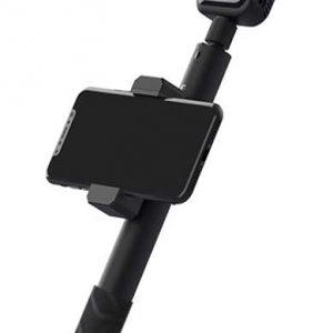 מוט סלפי ל QooCam 8K kandao selfie stick סינטל