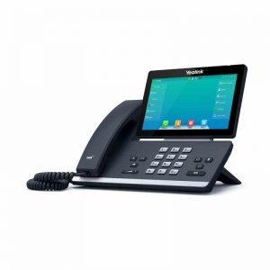 Yealink T47W Ip phone