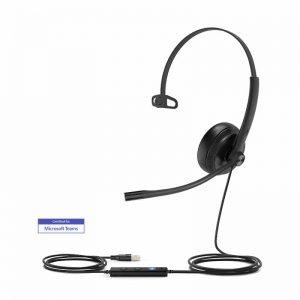 Yealink UH34M Headset